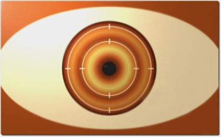 Augen Bonn